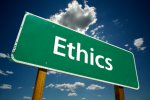 Ethics in Contracting